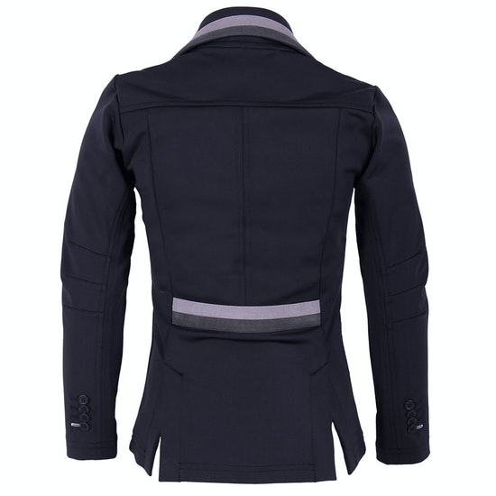 Competition Jackets QHP Quinty