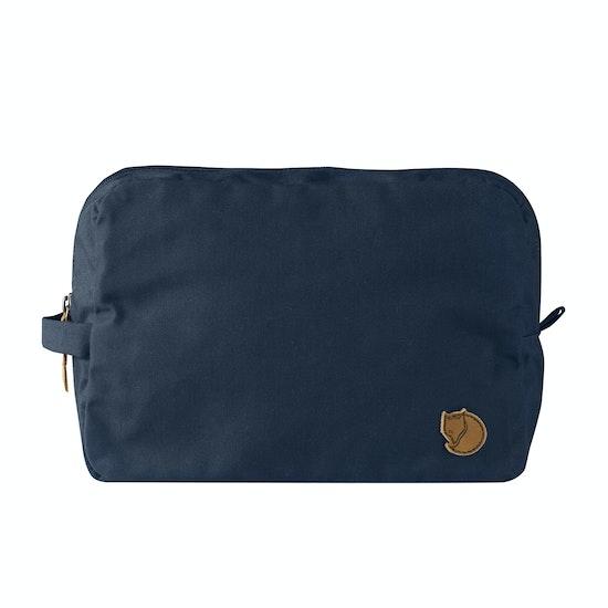 Fjallraven Gear Large Wash Bag