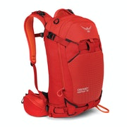 Osprey Kamber 32 Snow Backpack