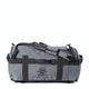 Rip Curl Search Duffle Cordura Luggage
