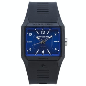 Rip Curl Rifles Analogue Watch - Blue