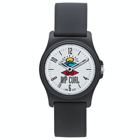 Rip Curl Revelstoke Watch - White
