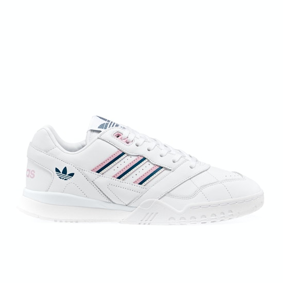 Adidas Originals A.R. Shoes