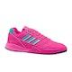 Adidas Originals AR Trainer Womens Shoes