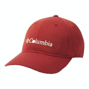 Columbia Columbia Lodge Cap