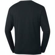 Columbia North Cascades Long Sleeve (csc) T Shirt