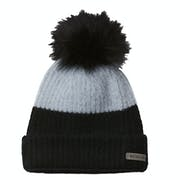 Columbia Winter Blur Hat