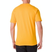 Columbia Basic Logo Mens Short Sleeve T-Shirt