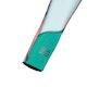 Billabong Salty Dayz 5/4mm Chest Zip Wetsuit