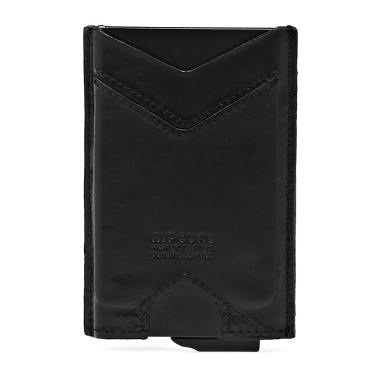Rip Curl Mechanical Rfid Slim Portemonnee