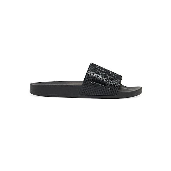 BOSS Solar Slide Sandals