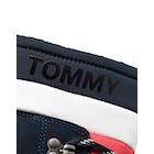 Tommy Hilfiger Corporate Padded Damen Stiefel