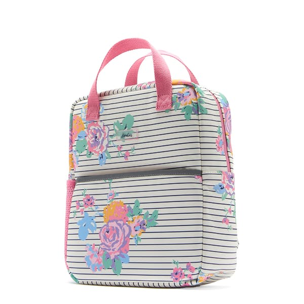 Joules Adventure Girl's Backpack