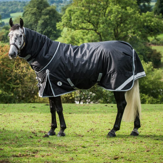 Derby House Horse Rugs