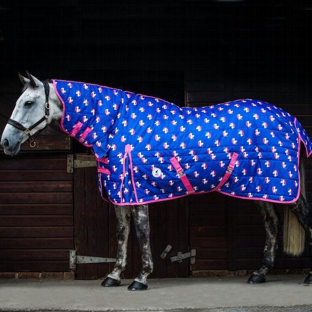Pro Unicorn Medium Combo Le Rug