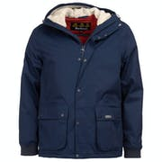 Barbour Manorthway Waterproof Jacket