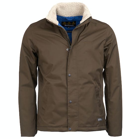 low priced dd461 c27b3 Barbour disponibile su Blackleaf