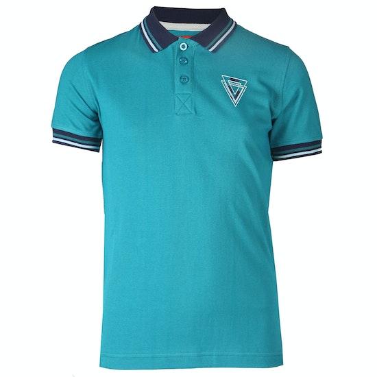 Horka Luka Polo-Shirt