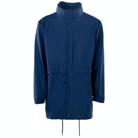 Giacca Rains Tracksuit - Klein Blue