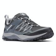 Sapatilhas para Caminhar Columbia Wayfinder™