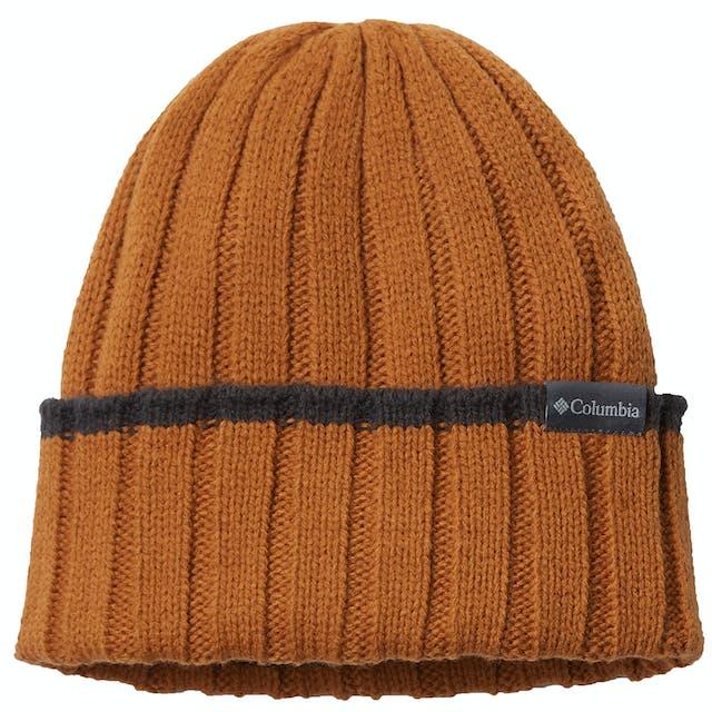 Columbia Carson Pass Hat