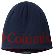 Columbia Urbanization Mix Hat