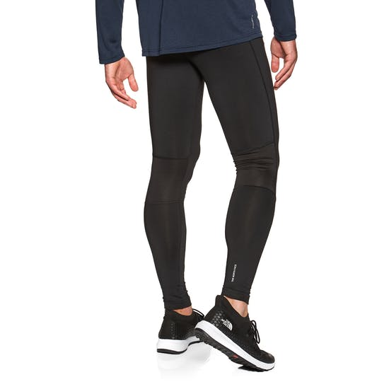 North Face Ambition Tight Leggings