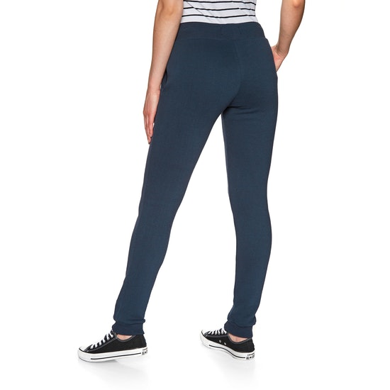 Superdry Applique Joggers Womens Jogging Pants