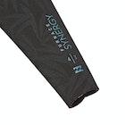 Billabong Furnace Synergy 4/3mm Back Zip Wetsuit