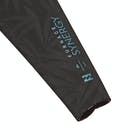 Billabong Furnace Synergy 4/3mm 2020 Back Zip Ladies Wetsuit