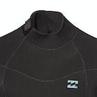 Billabong Furnace Synergy 5/4mm Back Zip Wetsuit