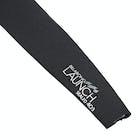 Billabong Launch 4/3mm 2020 Back Zip Ladies Wetsuit