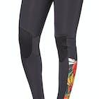 Billabong Salty Dayz 5/4mm 2020 Chest Zip Ladies Wetsuit