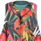 Billabong Salty Jane 2mm 2020 Long John Front Zip Wetsuit