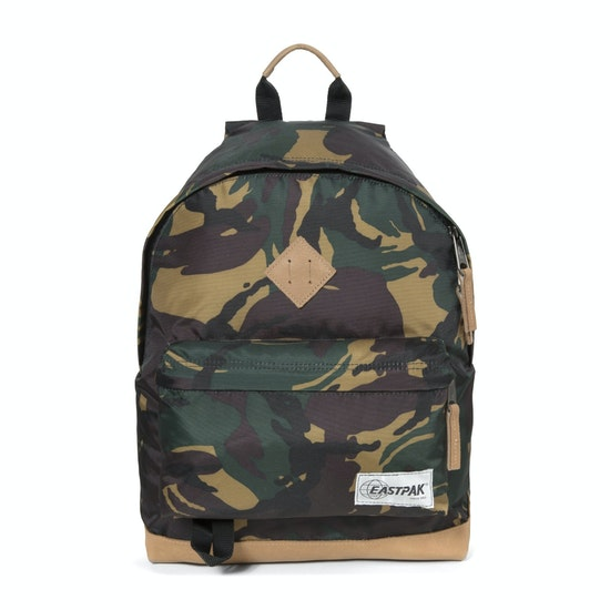 Eastpak Wyoming Рюкзак