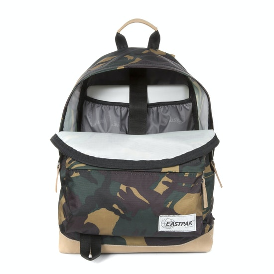 Eastpak Wyoming Ryggsekker