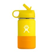 Pallone Bambini Hydro Flask 12 oz Wide Mouth