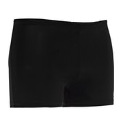 Quiksilver Mapool Solid Swim Shorts