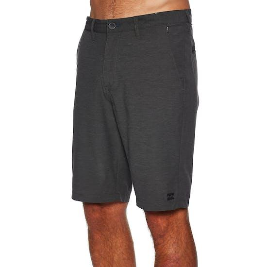 Billabong Crossfire X Mens Boardshorts