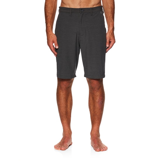 Billabong Crossfire X Boardshorts