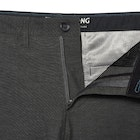 Billabong Crossfire X Mens Boardshorts