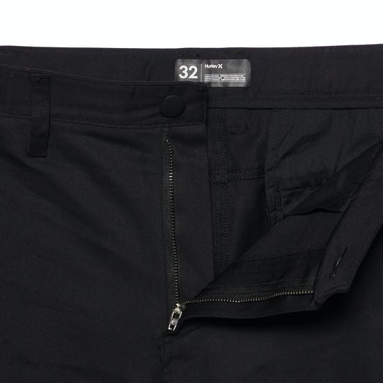 Hurley O And O Stretch Chino Pant