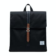 Herschel City Mid-Volume Backpack