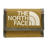 North Face Base Camp Wallet