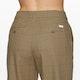 Brixton Aberdeen Womens Trousers