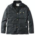 Peregrine Made In England Bexley , Wax Jacket