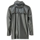 Rains Short Coat Jacket
