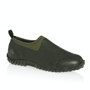 Botas de lluvia Hombre Muck Boots Muckster II Low