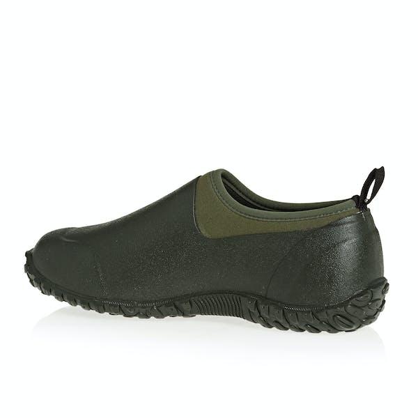 Muck Boots Muckster II Low Herren Gummistiefel