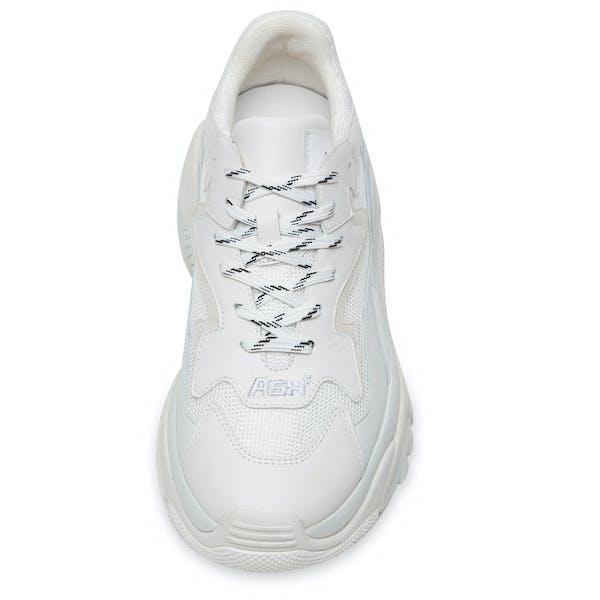 ASH Addict Women's Shoes